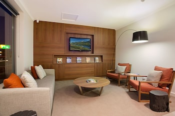 Quest Whyalla - Interior Entrance  - #0