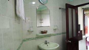 Tien Phat Resort - Bathroom  - #0