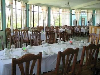 Tien Phat Resort - Restaurant  - #0