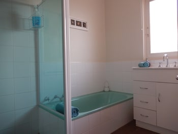 My Port Lincoln Place - Bathroom  - #0