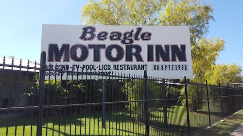 . Beagle Motor Inn