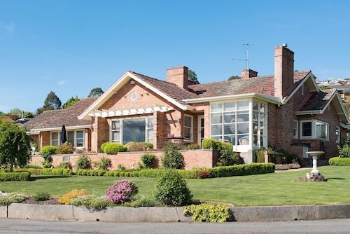Trevallyn House, West Tamar - Pt A