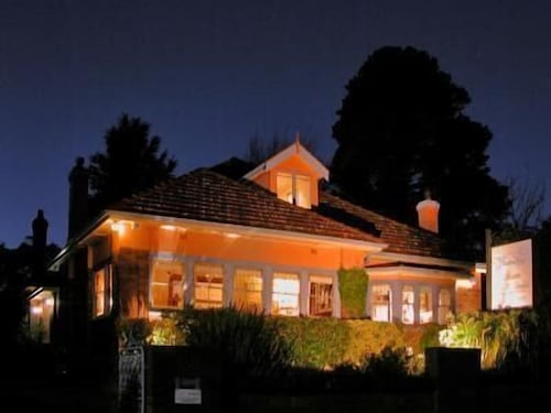 Windradyne Boutique Bed & Breakfast, Blue Mountains