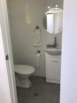 Bananatown Motel - Bathroom  - #0