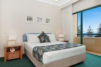 Alex Seaside Resort - Guestroom  - #0