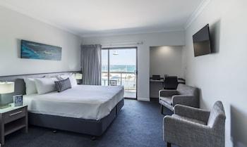 Hotel - Ocean Centre Hotel
