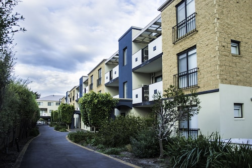 Oceanic On Thompson Apartments, Bass Coast  - Phillip Is.