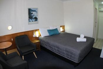 新堡雷恩旅館