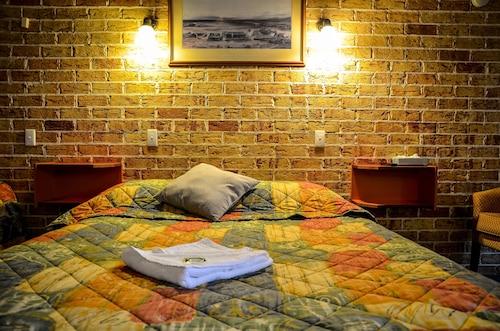 __{offers.Best_flights}__ Beenleigh Village Motel