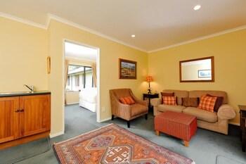 Rippinvale Retreat - Guestroom  - #0