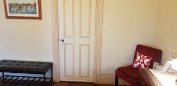 Traditional Double Room, 1 Bedroom