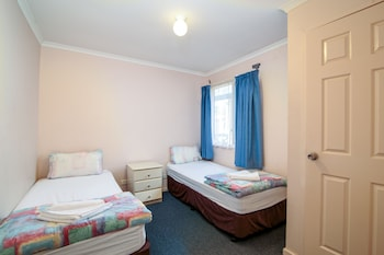 Guestroom at Gateway Lifestyle Nepean Shores in Jamisontown