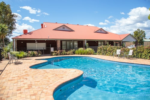 __{offers.Best_flights}__ Nepean by Gateway Lifestyle Holiday Parks