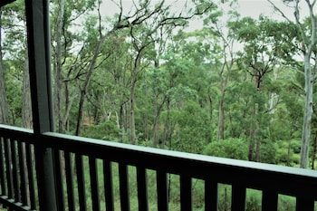 Tangenong Cottages - Guestroom View  - #0