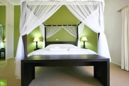 Southview Boutique Guest House, Wollongong - Inner