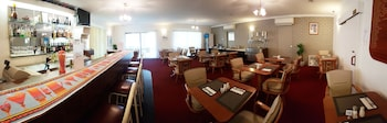 熱帶海岸汽車旅館 Tropic Coast Motel