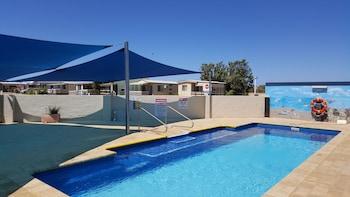 Hotel - Sunset Beach Holiday Park