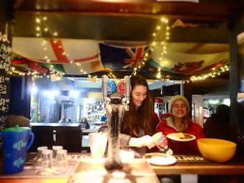 Taupo Urban Retreat - Hotel Bar  - #0