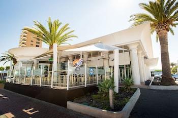 Hotel - Watermark Glenelg