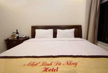 ナハト リン ホテル ダ ナン