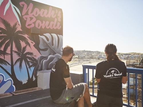 Noah's Bondi - Hostel, Waverley