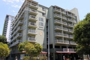 Hotel - Luma Luma Holiday Apartments