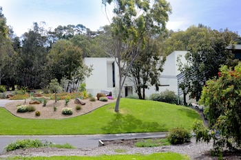 季隆會議中心飯店 Geelong Conference Centre