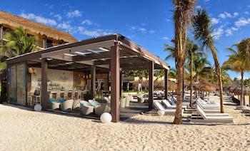 Hotel - Catalonia Yucatan Beach - All Inclusive