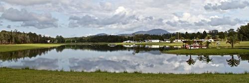 Stoney Park, Port Macquarie-Hastings - Pt B