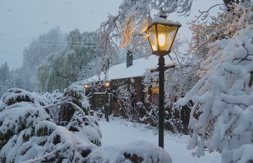 The Old Ferry Hotel B&B, Queenstown-Lakes