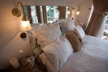 Mornington Bed and Breakfast