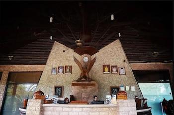 Hotel - Eagle Ranch Resort