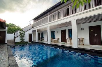 Hotel - Sanur Guest House