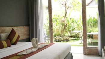 Hotel - Sugiras Living