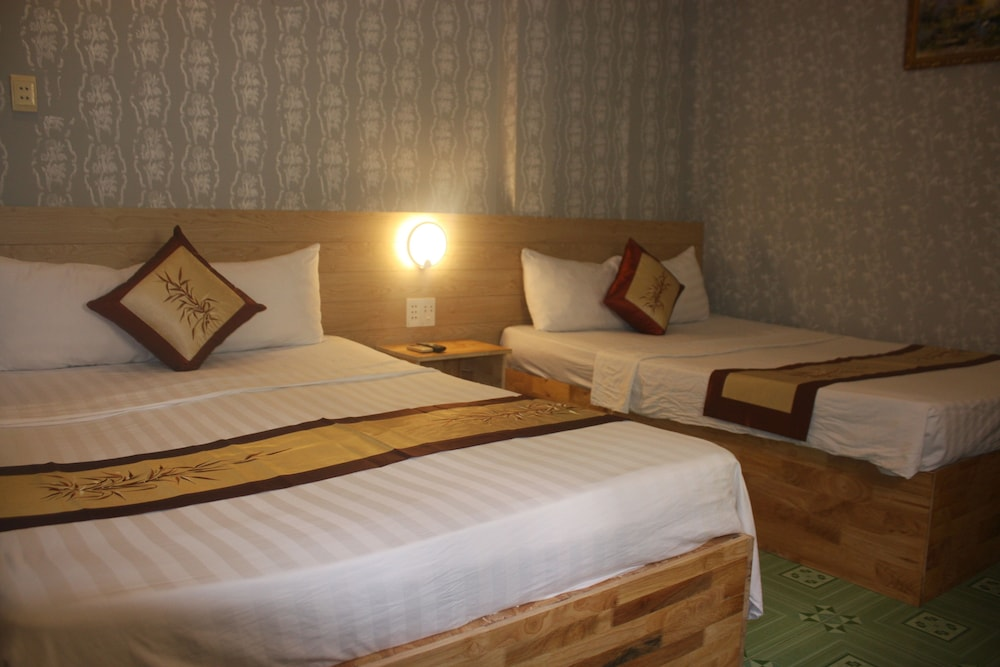 コニコ ホテル
