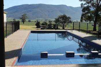 __{offers.Best_flights}__ Mountain View Motel Corryong