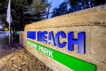 BIG4 鴯鶓海灘假日公園 BIG4 Emu Beach Holiday Park