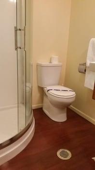 Snowhaven - Bathroom  - #0