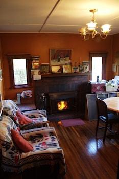 Hotel - Classic Cottages Port Arthur