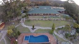 Cherrabah Resort