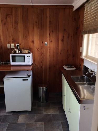 Hicks Bay Motel Lodge, Gisborne