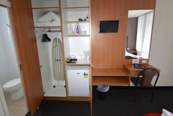 Standard Room, Non Smoking (Unit)