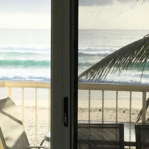 Surfers Horizons Resort, Palm Beach