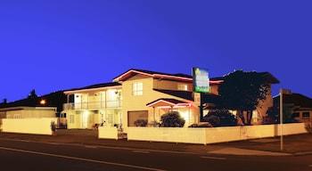 Hotel - Kerry's Motel