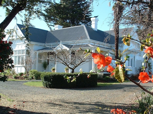 . Huonville Guesthouse