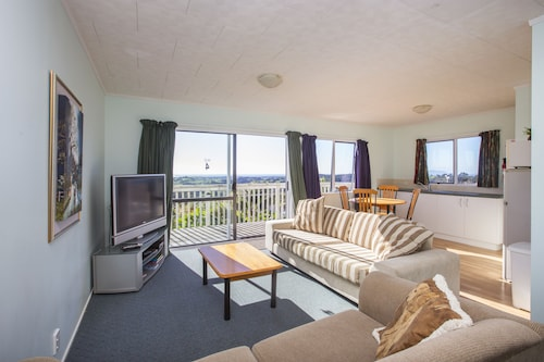 Mangawhai Retreat Apartments, Kaipara