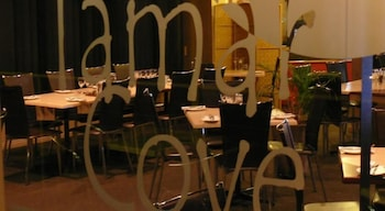 Tamar Cove Motel - Food Court  - #0