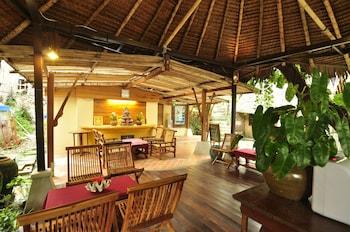 Hotel - Chunut House Resort