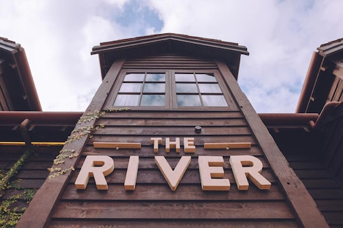 Margaret River Resort, Augusta-Margaret River
