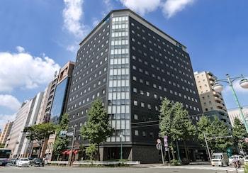 博多グリーンホテル 1 号館